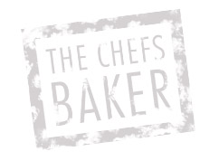 The Chefs Baker