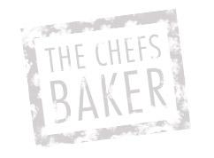 The Chefs Baker