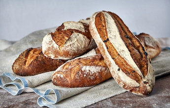 gallery/bdp-traditional-breads